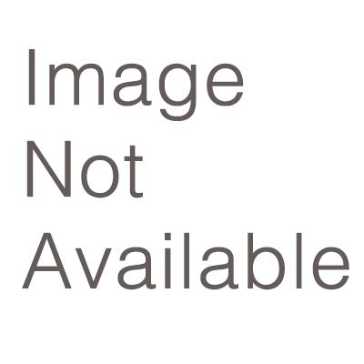 Muskingum in fall 1500x600