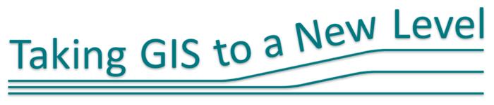 2019 GIS Logo