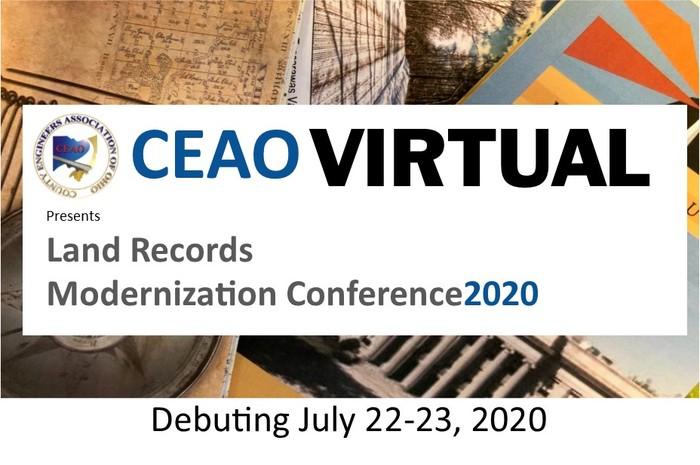 Land Records Virtual 2020