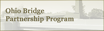 Ohio Bridge Partner Program