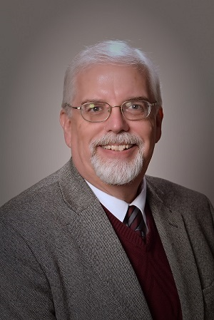 CEAO Executive Director Ringle elected President of  National Council of Examiners for Engineering and Surveying